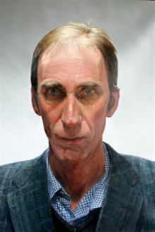 Beasley-Geoffrey-Portrait of Will Self.jpg