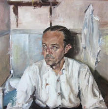 Bell-Angela-Loser at the Lodge.jpg
