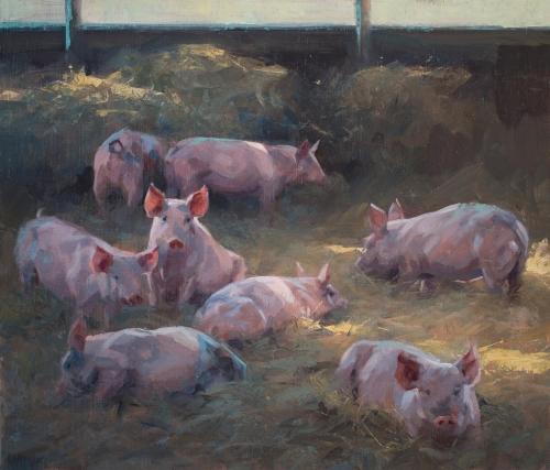 Bell-Frances-Pigs.jpg