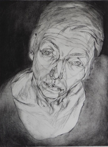 Bell-Sarah-Things are looking up?.jpg