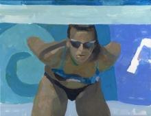 Bennett-Chris-Beach-Volleyball-I.jpg