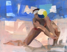 Bennett-Chris-Beach-Volleyball-II.jpg
