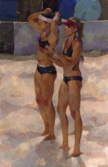 Bennett-Chris-Beach-Volleyball-III.jpg