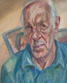 Benson-Tim-Another-artist-called-Tim.jpg