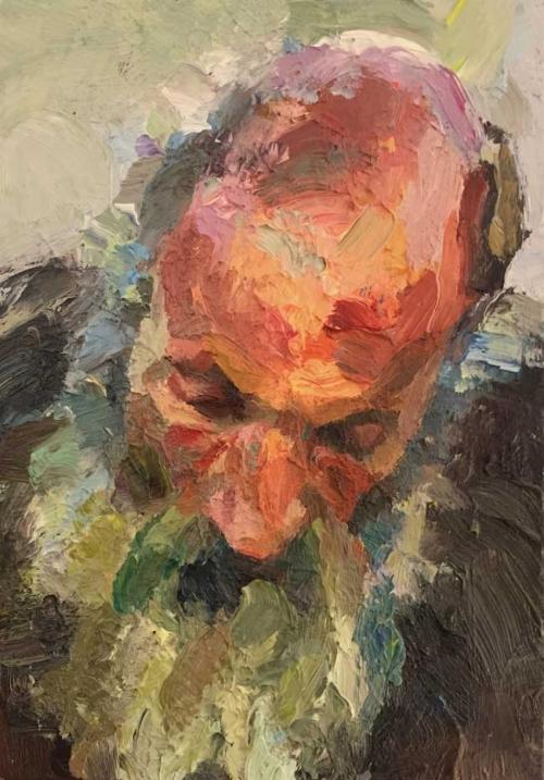 Benson-Tim-Bearded-Man.jpg