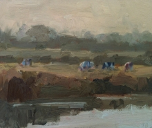 Benson-Tim-Cows-grazing-at-dusk-by-a-river.jpg