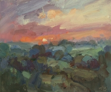 Benson-Tim-Hampstead-Heath-sunset.jpg