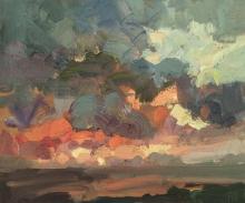 Benson-Tim-North-Sea-sunrise.jpg