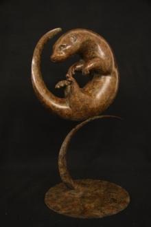 Binder-Adam-Circling Otter.jpg