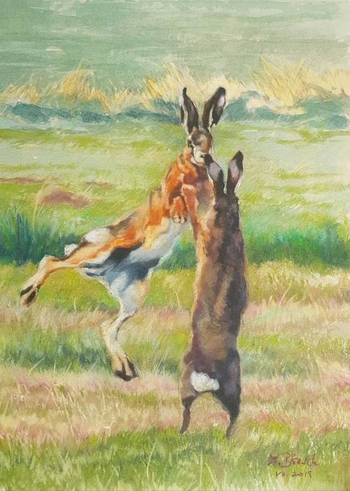 Boensch-Stefan-Boxing-Hares-.jpg