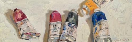 Boggis-Rolfe-Alice-Paint-Tubes.jpg