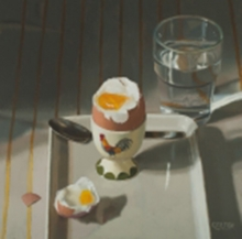 Boiled Egg and Water_S.jpg