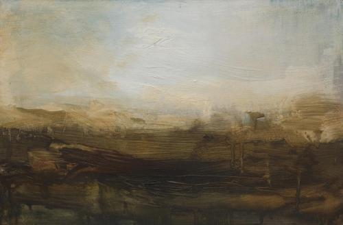 Boisseau-Annie-Landscape-Morning-Light.jpg