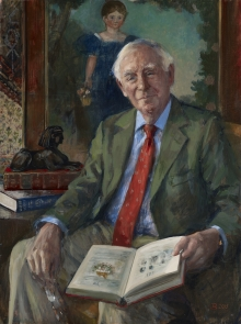 Bond-Jane-Major Claud Rebbeck NEW.jpg