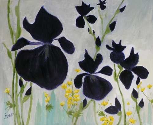 Bower-Susan-Black-Iris.jpg