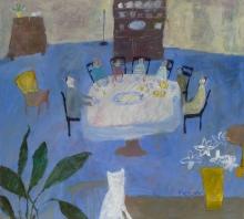 Bower-Susan-Fish-Supper.jpg