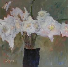 Bower-Susan-Narcissici Still Life.jpg