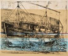Bown-Georgina-Fishing Boat.jpg