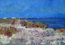 Bowyer-Francis-In-the-Dunes,-Walberswick.jpg