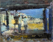 Bowyer-Francis-Under-the-Pier,-Southwold.jpg