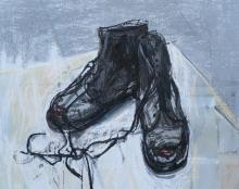 Bowyer-Jason-Blacksmiths Boots.jpg