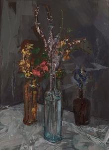 Bowyer-Jason-Bottles-and-Flowers.jpg