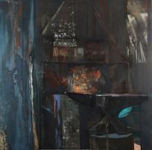 Bowyer-Jason-Forge-Elements.jpg