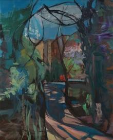 Bowyer-Jason-Museum-Garden-Pathway.jpg
