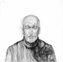 Bowyer-Jason-Nicholas Collins Listening.jpg