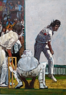 Bowyer-William-Bob Willis.jpg