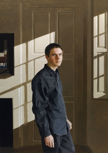 Brason-Paul-Eighteen, Winter Light (in progress).jpg