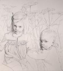 Brason-Paul-Eleonora-and-Sibylla-(Study).jpg
