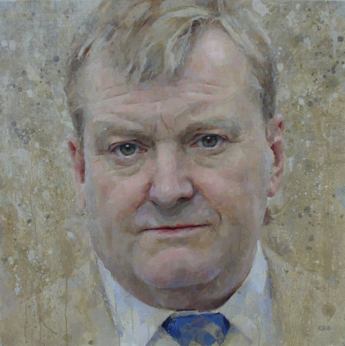 Breeden-Keith-Charles Kennedy 1959-2015