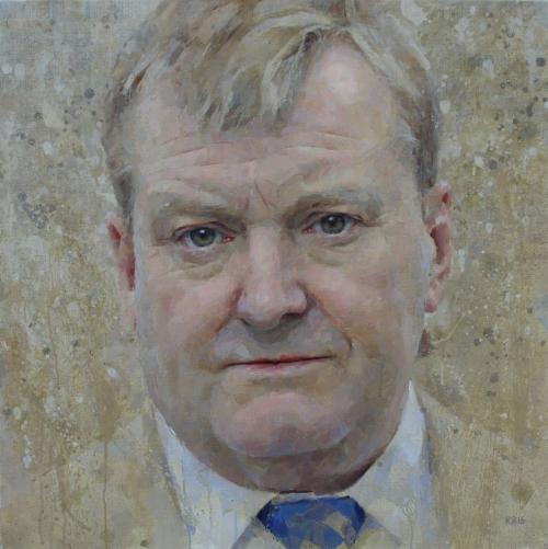 Breeden-Keith-Charles Kennedy 1959-2015.jpg