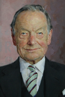 Breeden-Keith-Stephen B.jpg