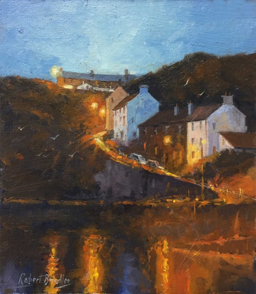 Brindley-Robert-Evening-Reflections--Staithes.jpg