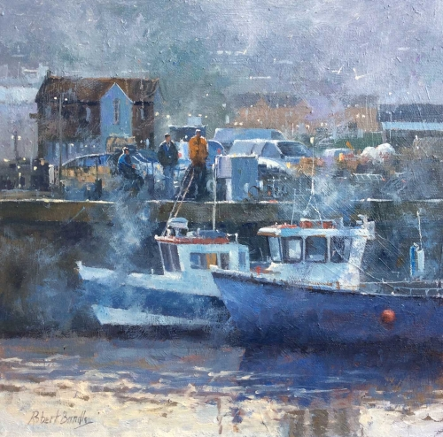 Brindley-Robert-Fishing-Boats--Whitby-Harbour.jpg
