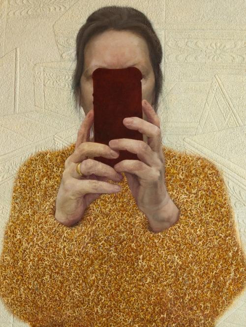 Brittain-Ilsa-Self-Portrait.jpg