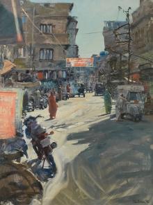 Brown-Peter-Afternoon,-Jagdish-Road,-Udaipur.jpg