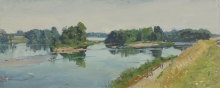 Brown-Peter-Kayaks-on-the-Loire-Towards-Saint-Dyé.jpg