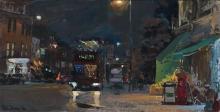 Brown-Peter-Night-Bus-Highgate-Hill.jpg