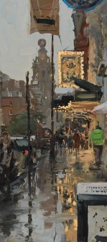 Brown-Peter-Saint-Martins-Lane-Rain.jpg