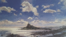 Bull-Oliver-Bright-Clouds-over-St-Michael's-Mount.jpg