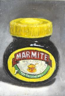 Burke-Sam-Marmite.jpg