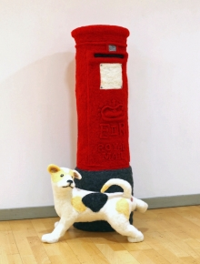 Burns-Emma-Best of British I.jpg