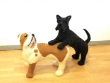 Burns-Emma-Best of British II.jpg