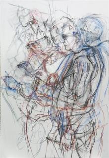 Burton-Emily-The-Drawer's-Drawing-Drawn.jpg