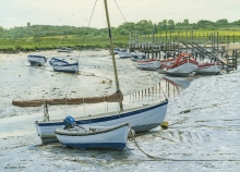 Butt-Alistair-Low afternoon tide - Morston.jpg