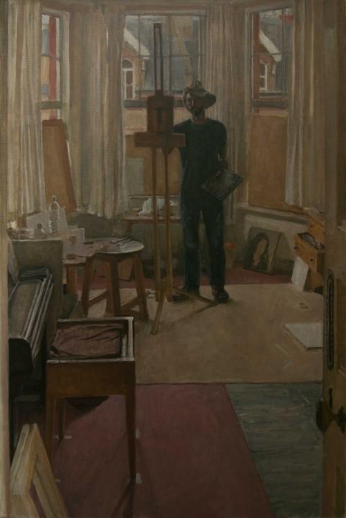 Caldwell-David-In-the-Studio-(Self-portrait).jpg