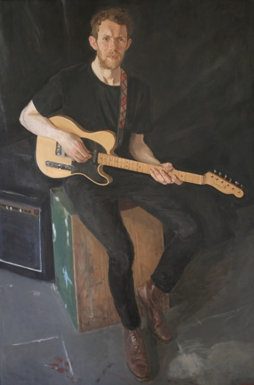 Caldwell-David-Thomas with Guitar.jpg